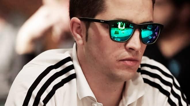 Правила покера для начинающих от 888Poker
