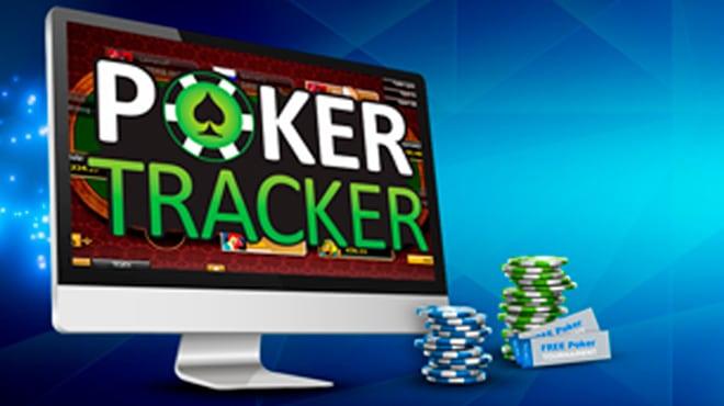 Poker Tracker 4 для сбора статистики на 888poker