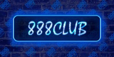 Промокод 888club в руме 888poker