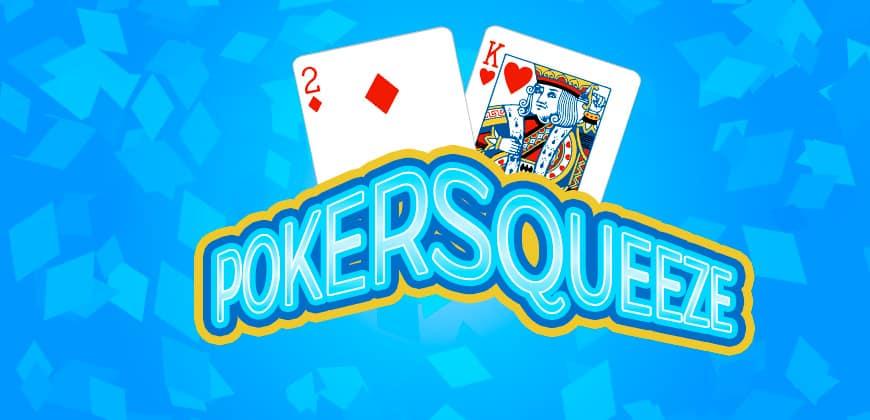 Что такое сквиз в покере
