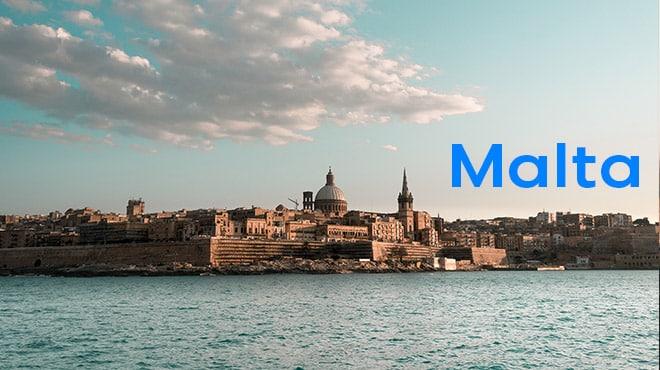 Покерный турнир «Битва на Мальте 2020» пройдет в ноябре 2020 года