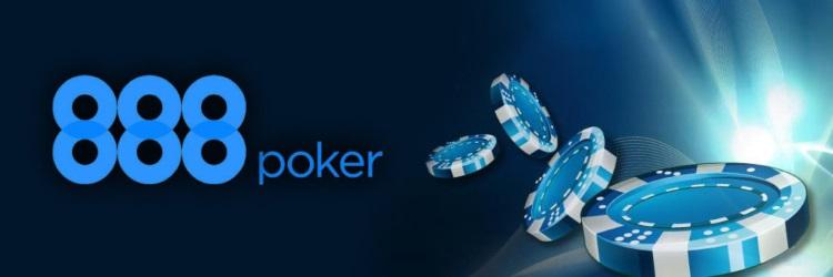 На 888 Покер изменилось расписание регулярных событий