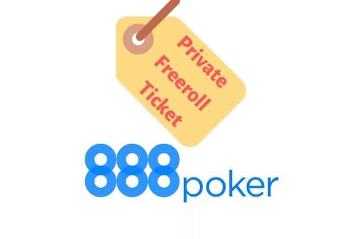 Как выгодно принять участие в новых регулярных турнирах на 888poker?